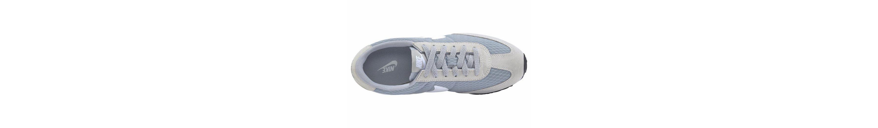 Freies Verschiffen Schnelle Lieferung Verkauf Billigsten Nike Sportswear Oceania Sneaker Rabatt Mode-Stil kk4tCKiM9