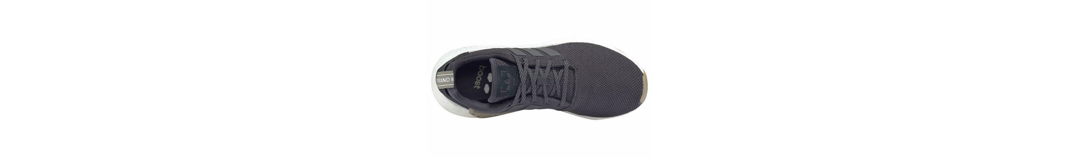adidas Originals NMD R2 Sneaker Rabatt Professionelle Preise Und Verfügbarkeit Für Verkauf gxXvJz7Cko