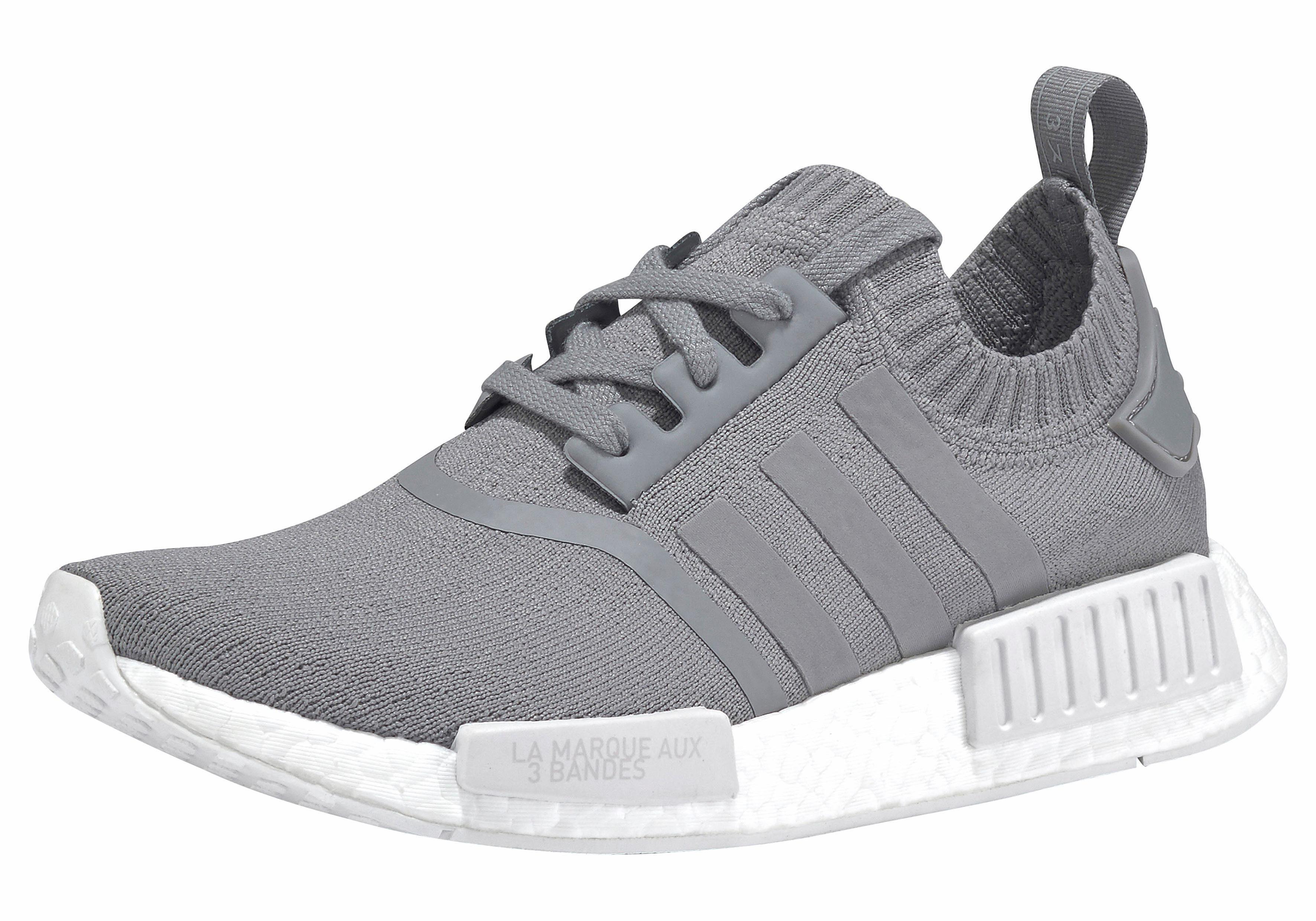 adidas Originals »NMD R1 W Primeknit« Sneaker | OTTO