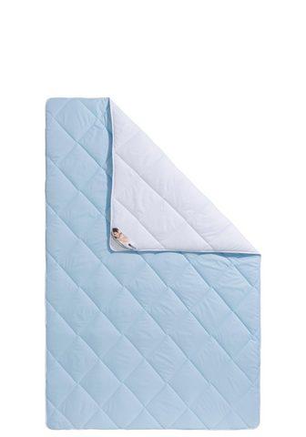 MY HOME Одеяло Топ Cool Biber« warm Bezu...