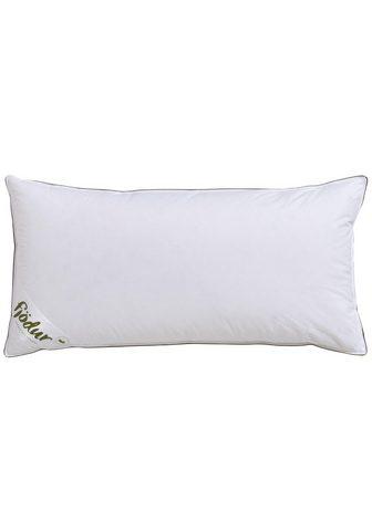 Подушка »Franziska« fj&oum...
