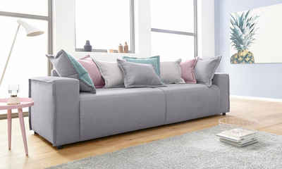 Relaxsofa Online Kaufen Sofa Mit Relaxfunktion Otto