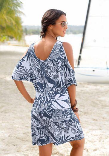 Beachtime Beachtime Strandkleid Strandkleid dwzY5qfY