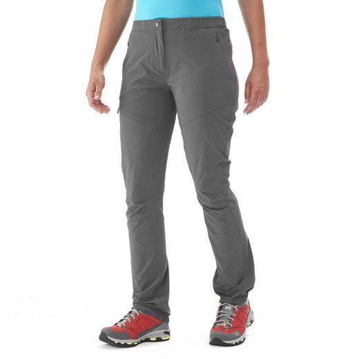 Millet Hose »LD Red Mountain Stretch Pants Damen«