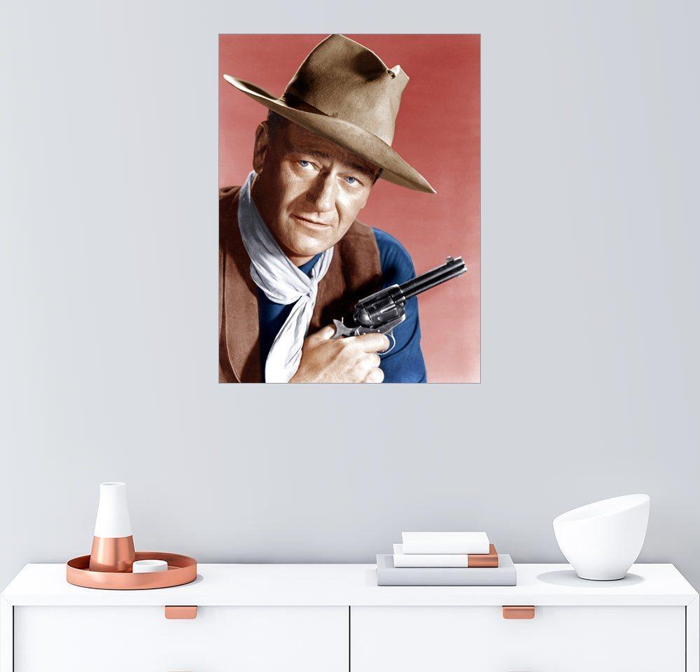 orren-ellis Bilder online kaufen | Möbel-Suchmaschine | ladendirekt.de