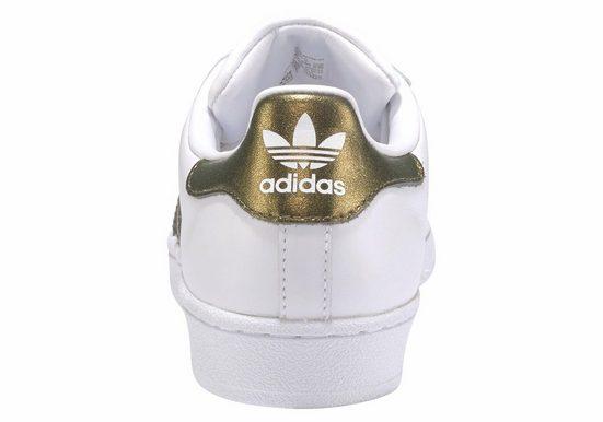 W« Sneaker Adidas Originals W« »superstar Originals »superstar Sneaker Adidas 0wqgdSI