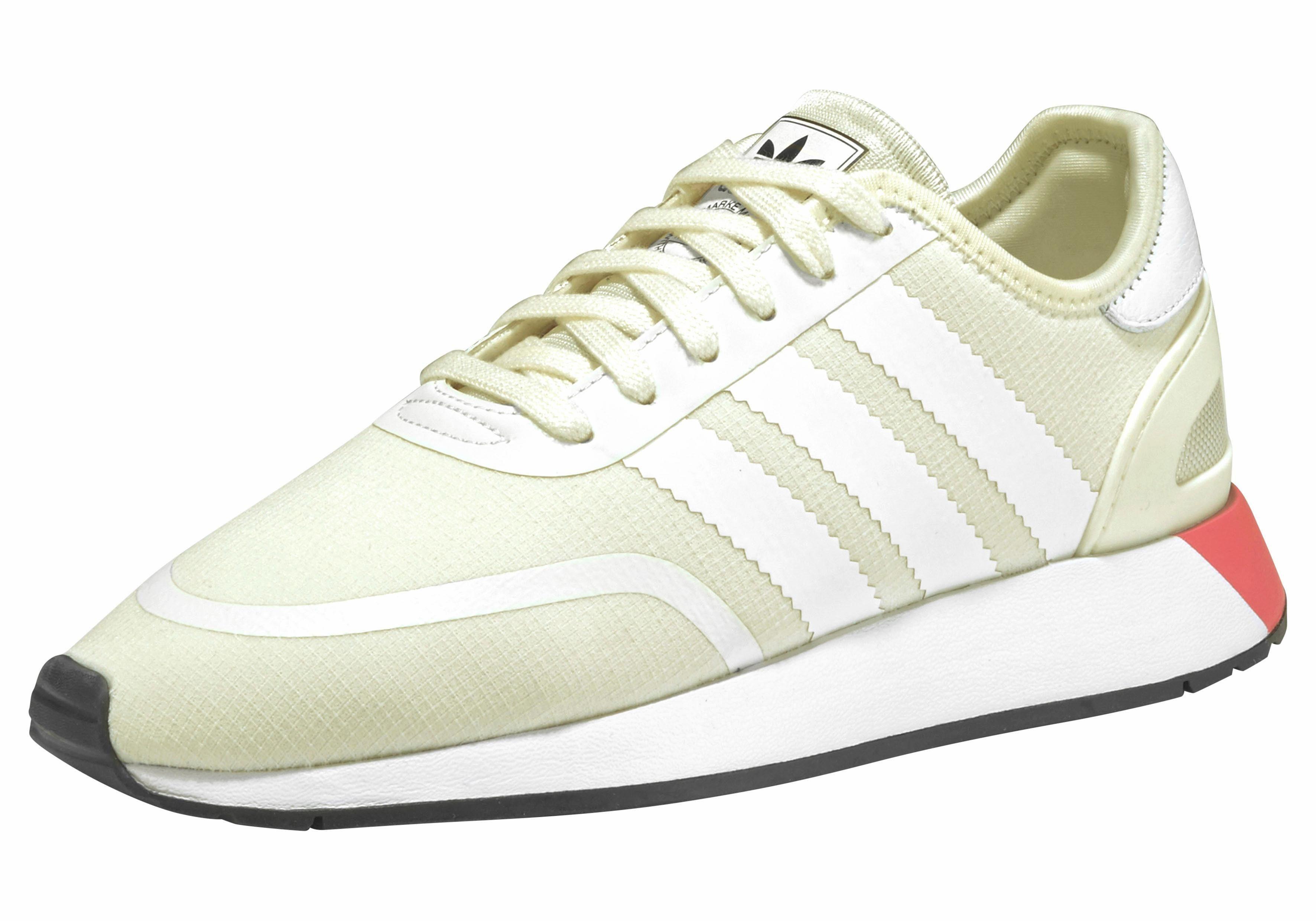 adidas Originals »N 5923 W« Sneaker, Modischer Sneaker von adidas online kaufen | OTTO