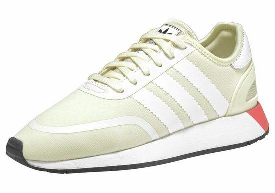 adidas Originals »N-5923 W« Sneaker