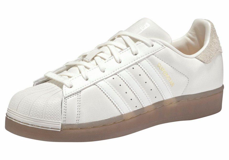 04f0c936cae56a adidas Originals »Superstar W Gum« Sneaker kaufen