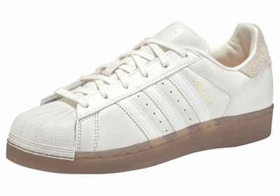 4634ad4e812bd5 adidas Originals Damen Sneaker online kaufen