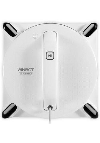Робот-пылесос WINBOT 950 75 Watt