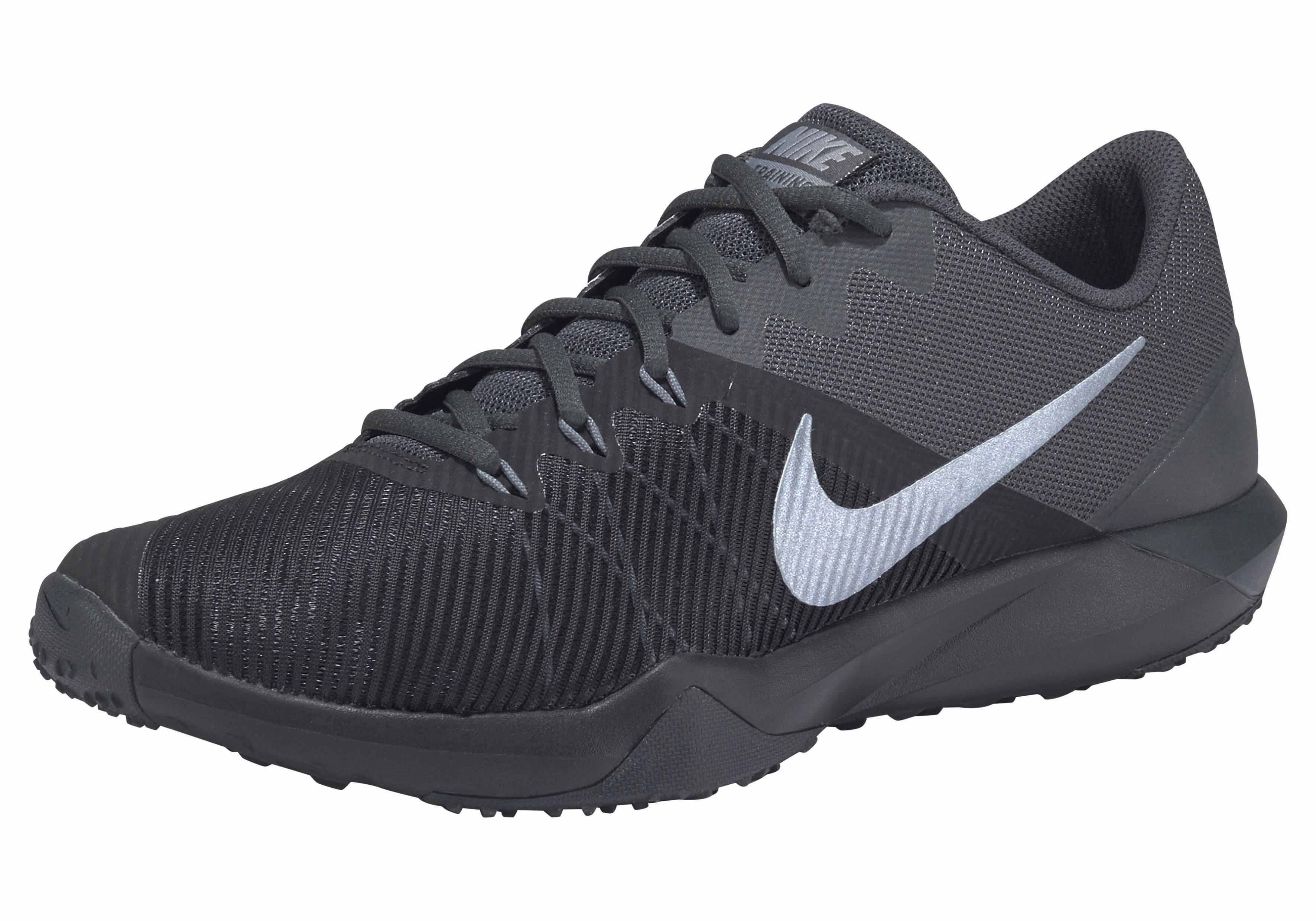Nike Retaliation Trainer Trainingsschuh kaufen   OTTO Explosive Ware