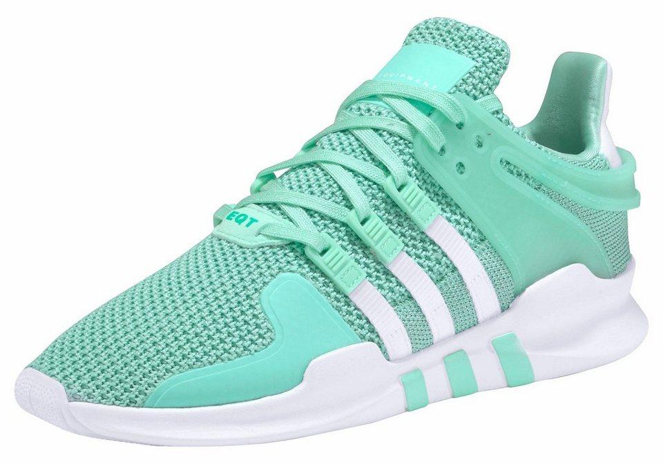 4996a1c9f81cef adidas Originals »EQT Support ADV W« Sneaker