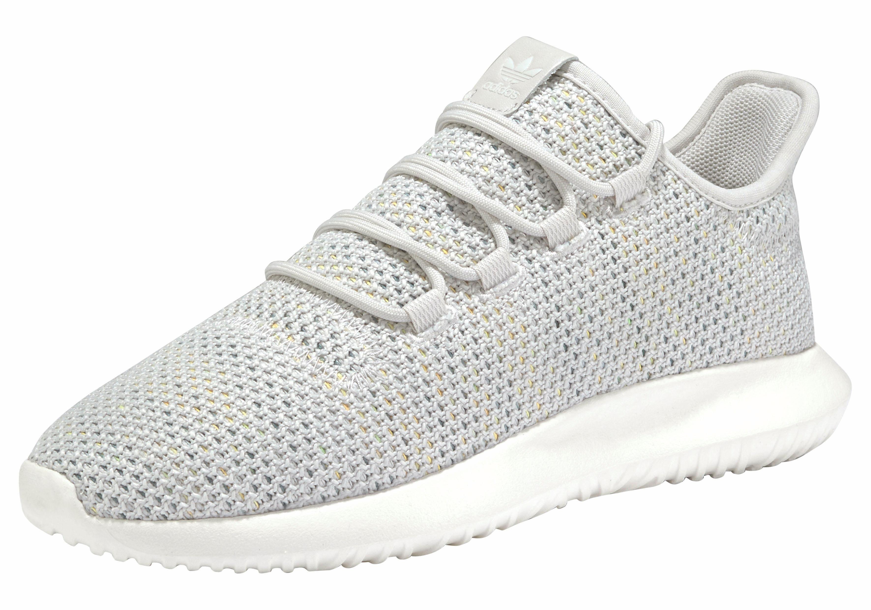 adidas Originals »Tubular Shadow W« Sneaker Q2 | OTTO