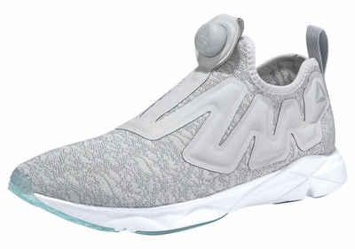331f4417c85f Reebok Damen Sneaker online kaufen   OTTO