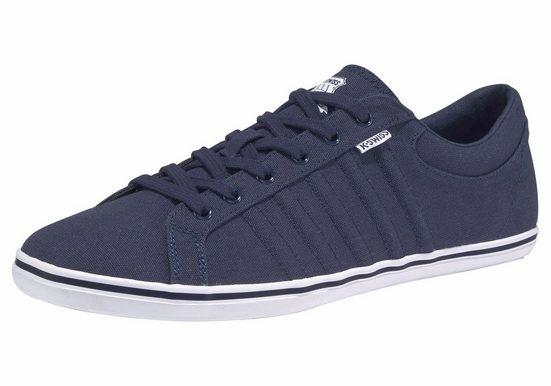 K Iv swiss Vnz« »hof T Sneaker wHHgrE