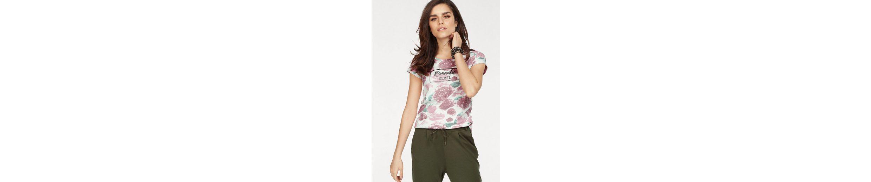 HaILYS T-Shirt TILDA