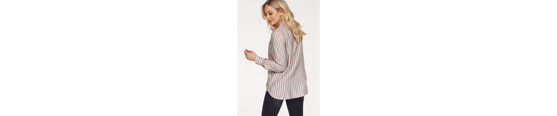 Günstig Kaufen Auslass Echt JACQUELINE de YONG Hemdbluse AKIRA Qualitativ Hochwertige Online-Verkauf Billig Limited Edition Verkauf Blick zr5hM8