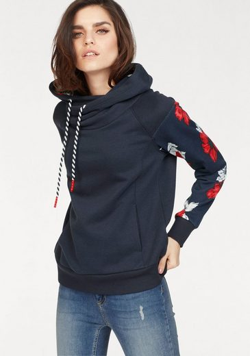 Only Hoodie AWESOME