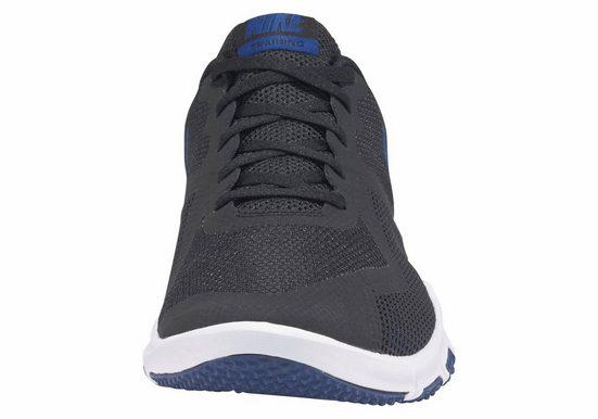 Nike Control Nike »flex Control Trainingsschuh 2« »flex T5qxI