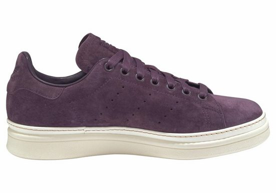 Sneaker Adidas Smith Originals New »stan Bold« RZwxv4Cqw