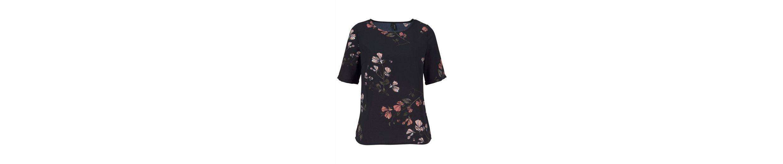 Zum Verkauf Online-Verkauf Vero Moda Shirtbluse HALLIE Spielraum Geschäft Zum Verkauf Auslass 100% Authentisch Günstig Kaufen Geniue Händler VU3Vl1Q