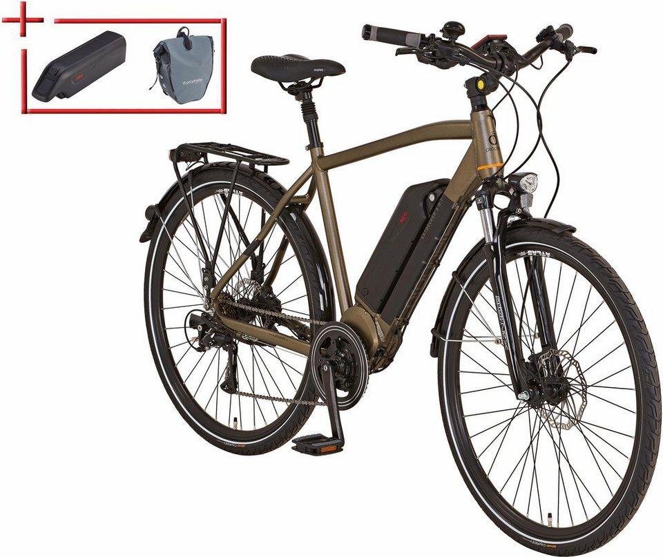 ersatzakku e bike finest ebikevison ebike power pack. Black Bedroom Furniture Sets. Home Design Ideas