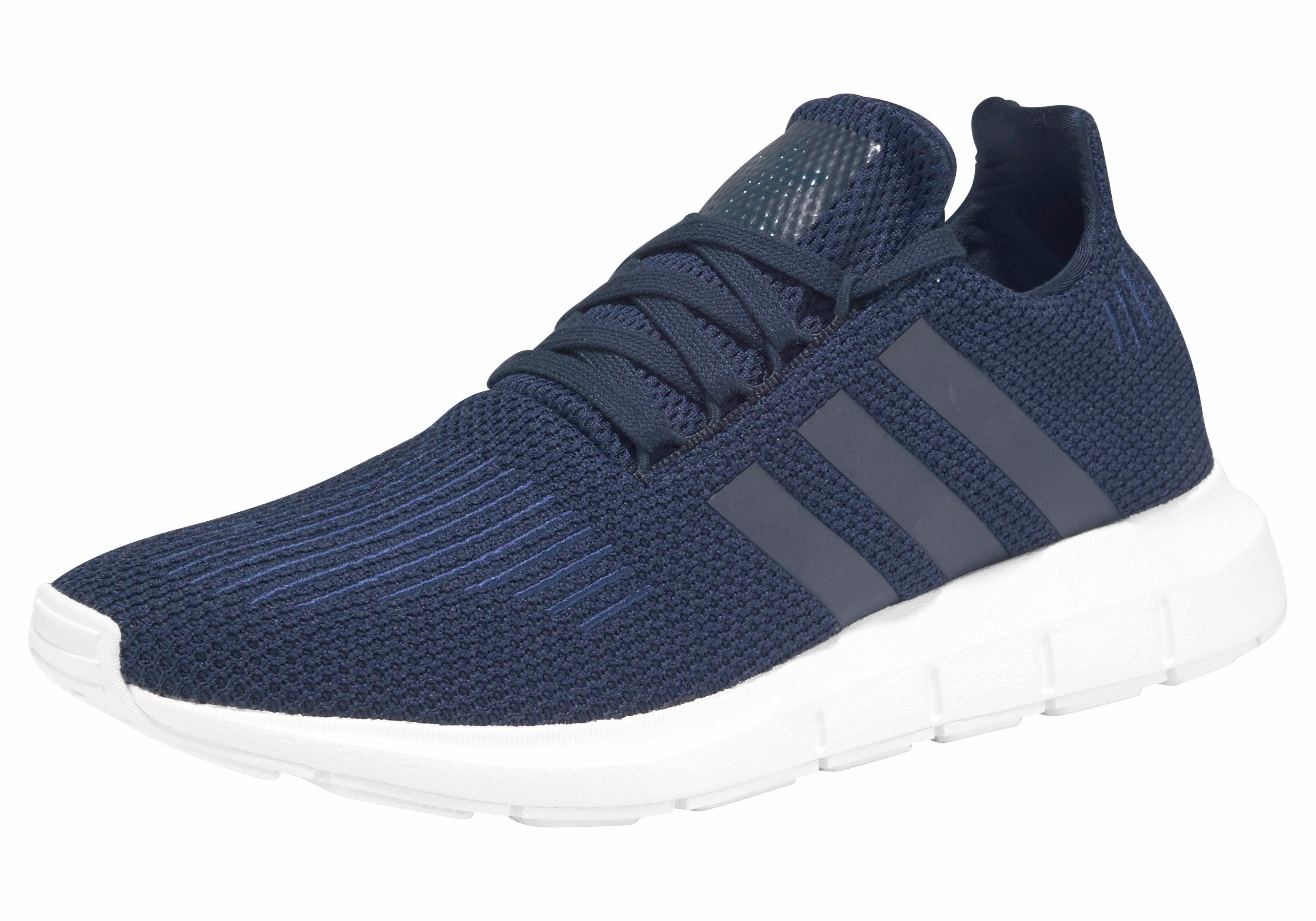 adidas Originals Swift Run Sneaker online kaufen  dunkelblau