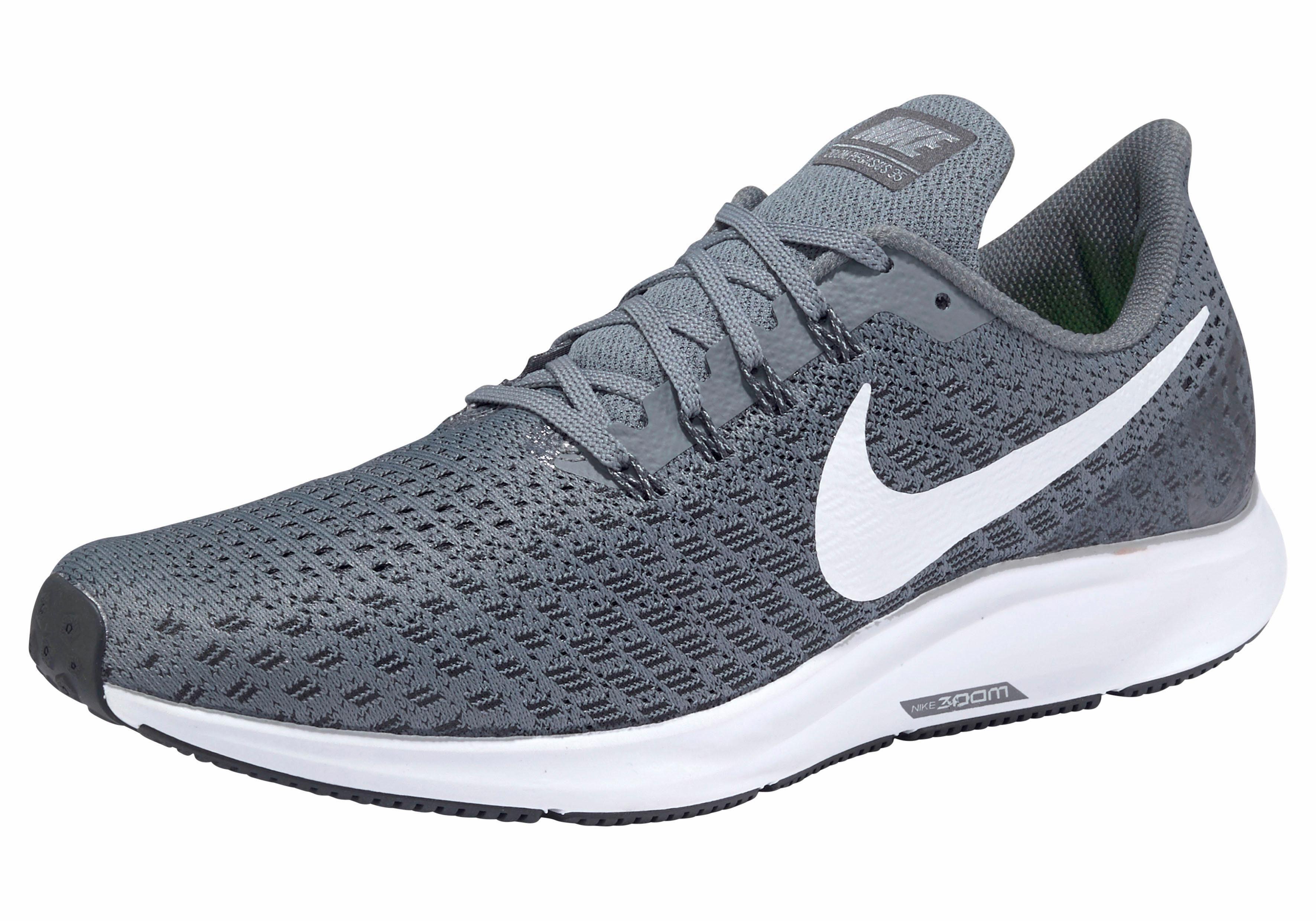 Zoom Nike Pegasus KaufenOtto Online »air 35« Laufschuh wPZOlXkiuT