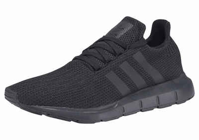 af996fb61214 adidas Originals »Swift Run Unisex« Sneaker