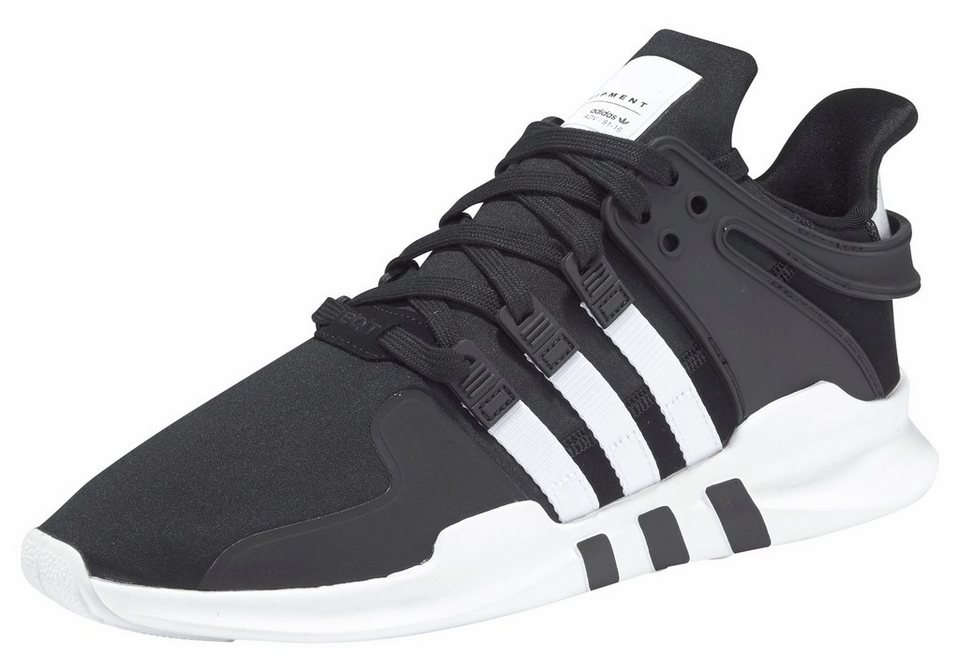 authentic quality high fashion exclusive deals adidas Originals »EQT Support ADV« Sneaker kaufen | OTTO