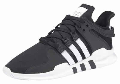 buy popular ed1bf c57eb adidas Originals »EQT Support ADV« Sneaker