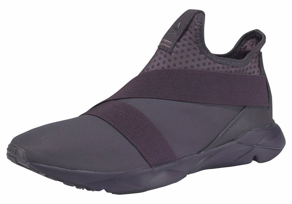 new style 11525 d70fb Reebok »Supreme Strap x Face Stockholm« Sneaker