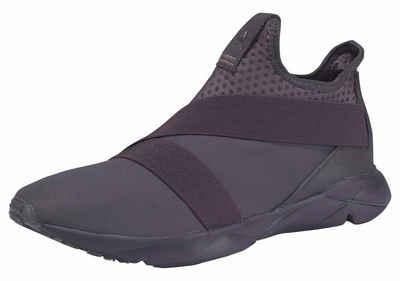 a791dea0028896 Reebok »Supreme Strap x Face Stockholm« Sneaker