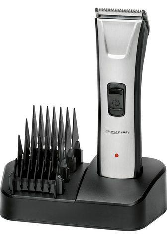 PROFICARE Plaukų ir Barzdos kirpimo mašinėlė PC-...