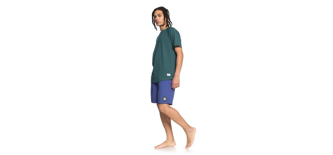 DC Shoes Shorts Lite Way 18 Fälschung QoFeO7xj6W