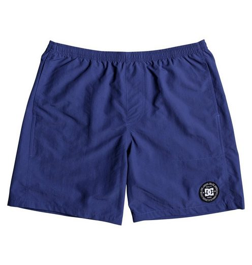 DC Shoes Shorts Lite Way 18
