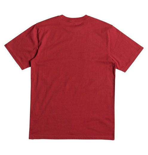 DC Shoes T-Shirt Arkana