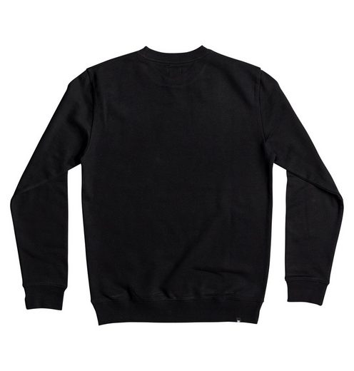 DC Shoes Sweatshirt Sugihara