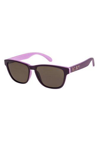 Солнцезащитные очки »Mini Uma&la...