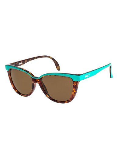 Roxy Sonnenbrille »cocoa«