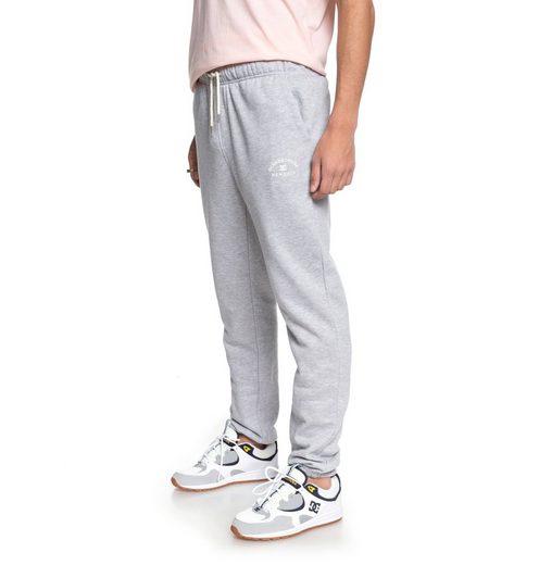 DC Shoes Jogginghose Rebel