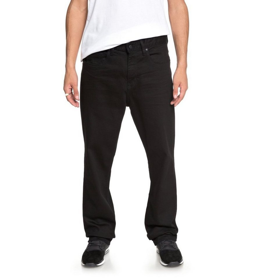 dc-shoes-relax-fit-jeans-worker-black-rinse-schwarz.jpg?$formatz$