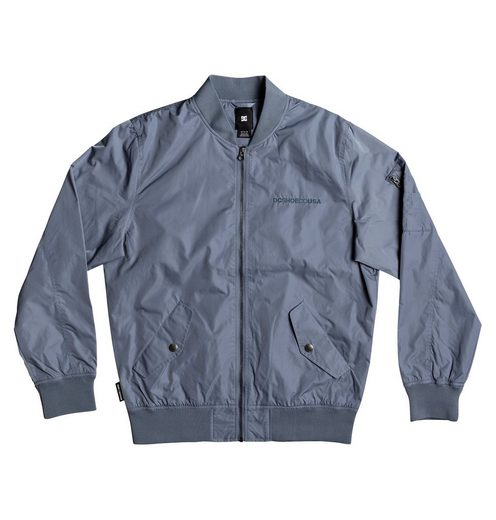 DC Shoes Bomberjacke Westhorp