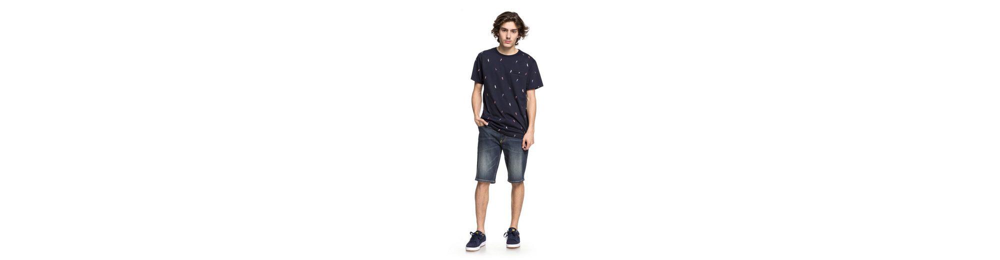 DC Shoes T-Shirt 2Can Steckdose Neuesten Bester Verkauf Zum Verkauf Webseiten vdK1cG