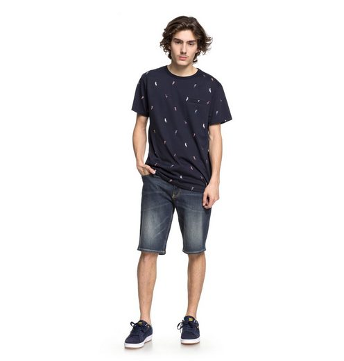 DC Shoes T-Shirt 2Can