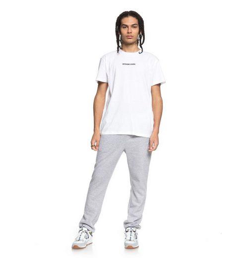 DC Shoes T-Shirt Craigburn