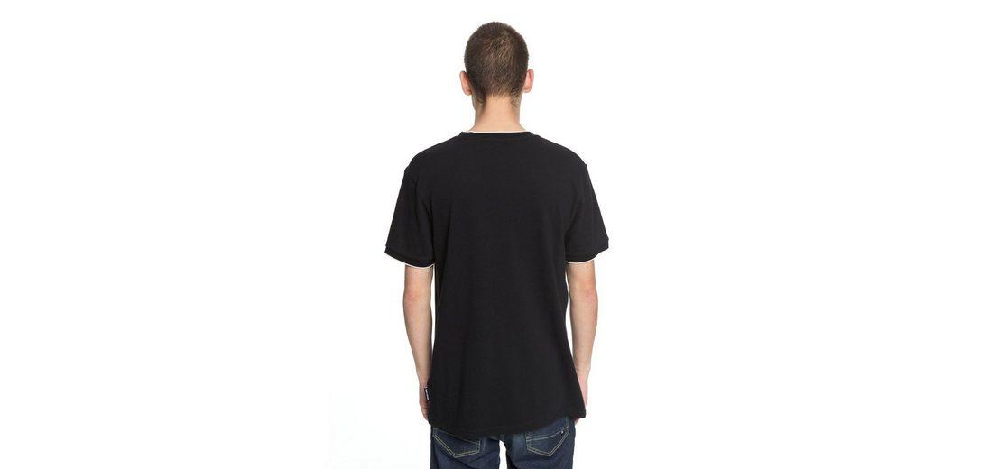 DC Shoes T-Shirt Lakebay Bilder Günstig Online Billig Spielraum Zuverlässig Freies Verschiffen Beliebt Gm1UnB