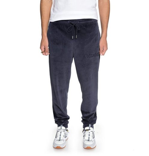 DC Shoes Jogginghose Maytown