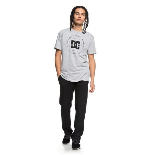 DC Shoes Chinos Worker 32